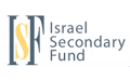 Israel Secondary Fund logo
