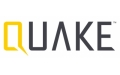 Quake Capital Partners logo