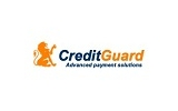 Credit Guard logo