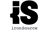 iron Source logo