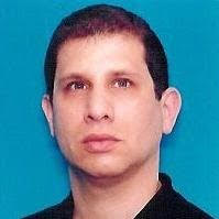 Eyal Rubin |Co founder & CEO