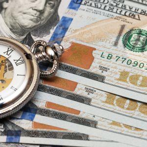 הקלת מס משמעותית למייסדים ואנשי מפתח