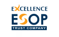 ESOP Excellence