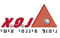 נפא לוגו