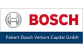 Robert Bosch Venture Capital logo
