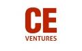 CE Ventures logo