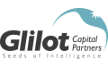 Glilot Capital logo