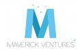 MAVERICK VC