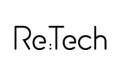 Re:Tech