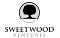 Sweetwood fund of funds