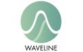 Waveline vc