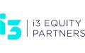 i3 Equity Partners