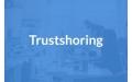 Trustshoring