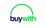 Buywith
