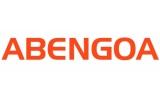Abengoa logo