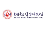 Bright Food logo