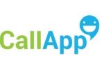 CallApp logo