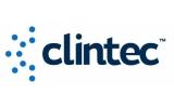 Clintec logo