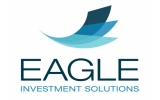 Eagle Trading Systems logo