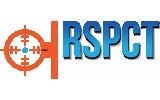 RSPCT