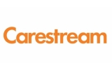 CARESTREAM HEALTH LTD logo