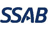 SSABISRAELLTD logo