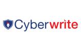 CyberWrite
