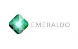 Emeraldo