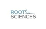 Root Sciences