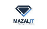 Mazalit