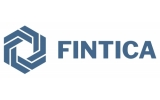 FINTICA AI LTD logo