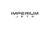 Imperium Jets logo