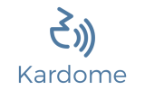 KARDOME TECHNOLOGY LTD logo