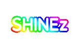 Shinez.io