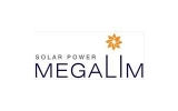 MEGALIM SOLAR POWER LTD logo