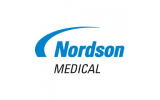 NORDSON MEDICAL ISRAEL AC LTD logo