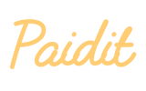 PAIDIT DIGITAL PAYMENT SOLUTIONS LTD logo