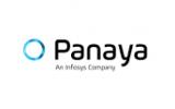 PANAYALTD logo