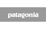 PATAGONIACONSULTINGLTD logo