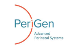 PERIGEN SOLUTIONS LTD logo