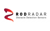 RODRADAR LTD logo