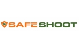 SAFESHOOT LTD logo