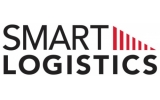 SMART LOGISTIC LTD