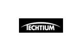 TECHTIUM LTD