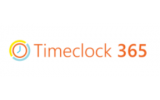 TIMECLOCK 365 LTD