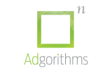 Adgorithms