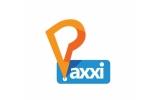 Paxxi