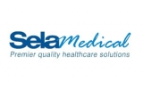 Sela Medical