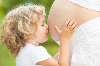 תקופת לידה והורות (חופשת לידה)