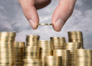 שכר המינימום יעלה ל- 5,300 ₪ החל מ-1 בדצמבר, 2017.